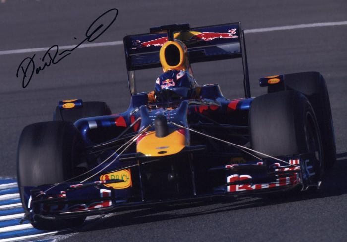 Formula 1 red bull pictures 11